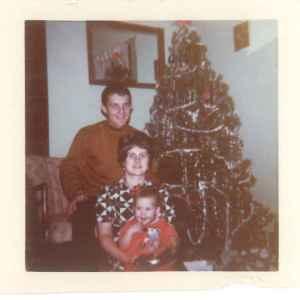 Christmas'69