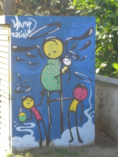 Rio de Janeiro 055